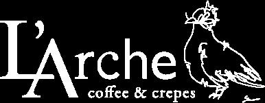 cafe L'Arch カフェラルシュ